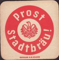 Pivní tácek stadtbrau-1-small