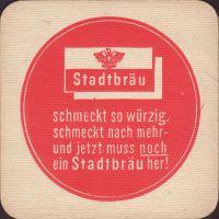 Pivní tácek stadtbrau-1-zadek-small