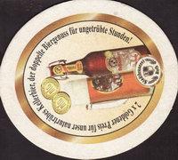 Beer coaster stadtbrauerei-roth-2-zadek-small
