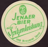 Pivní tácek stadtische-jena-1-oboje-small