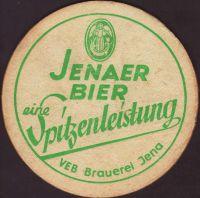 Pivní tácek stadtische-jena-3-small