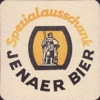 Pivní tácek stadtische-jena-4-small