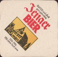 Pivní tácek stadtische-jena-5-small