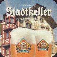 Pivní tácek stadtkeller-1-small