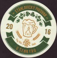 Pivní tácek stahlavicky-pivovar-u-senkyru-1-small