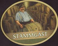 Pivní tácek stammgast-1-small