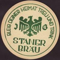 Pivní tácek staner-brau-1-small