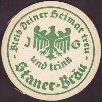 Beer coaster staner-brau-2-zadek-small