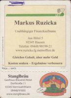 Pivní tácek stanglbrau-1-zadek-small