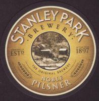 Pivní tácek stanley-park-1-small