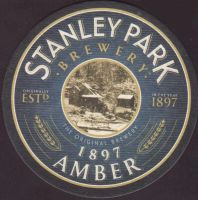 Beer coaster stanley-park-1-zadek-small