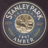 Pivní tácek stanley-park-1-zadek-small