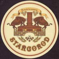Pivní tácek stargorod-4-small