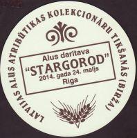 Pivní tácek stargorod-4-zadek-small