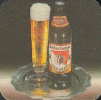 Pivní tácek starkenberger-2-zadek