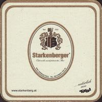Pivní tácek starkenberger-4-small