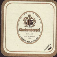 Beer coaster starkenberger-5-small