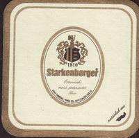 Pivní tácek starkenberger-5-small