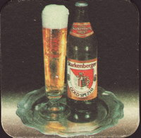Beer coaster starkenberger-6-small