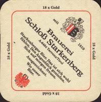 Pivní tácek starkenberger-6-zadek-small