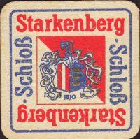 Pivní tácek starkenberger-7-oboje-small