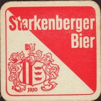 Pivní tácek starkenberger-8-oboje-small
