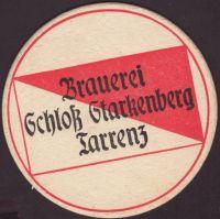 Pivní tácek starkenberger-9-oboje-small