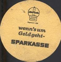 Pivní tácek starkenburger-1-zadek