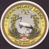 Pivní tácek starobelsky-3-small