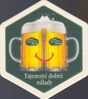 Pivní tácek starobrno-10-zadek