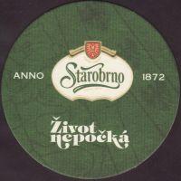 Bierdeckelstarobrno-109-zadek-small