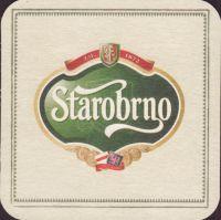 Pivní tácek starobrno-113-small