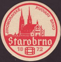 Bierdeckelstarobrno-114-small