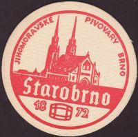 Bierdeckelstarobrno-115-small