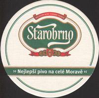 Bierdeckelstarobrno-29