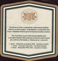 Bierdeckelstarobrno-30-zadek-small
