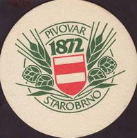 Bierdeckelstarobrno-33-small