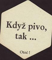 Bierdeckelstarobrno-43-zadek-small