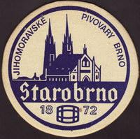 Bierdeckelstarobrno-46-small