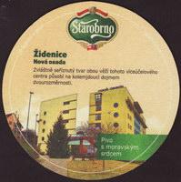Bierdeckelstarobrno-48-small