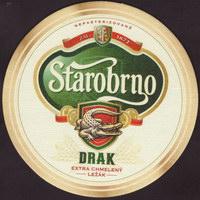 Bierdeckelstarobrno-58-small