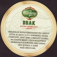 Bierdeckelstarobrno-58-zadek-small