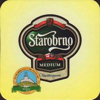 Pivní tácek starobrno-60-small