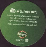 Bierdeckelstarobrno-71-zadek-small