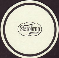 Bierdeckelstarobrno-78-small