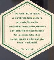 Bierdeckelstarobrno-8-zadek