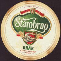 Bierdeckelstarobrno-81-small