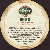 Bierdeckelstarobrno-81-zadek-small