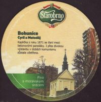 Bierdeckelstarobrno-88-small