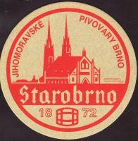 Bierdeckelstarobrno-89-oboje-small